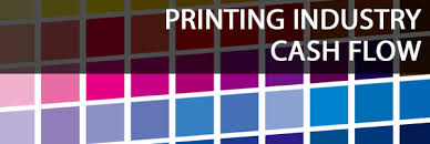 Business Loans For Printers