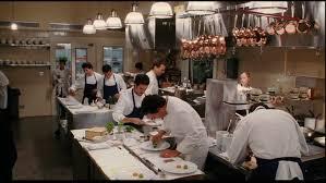 Financing for Restaurants, Bars & Taverns