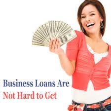 BUSINESS LOANS 3