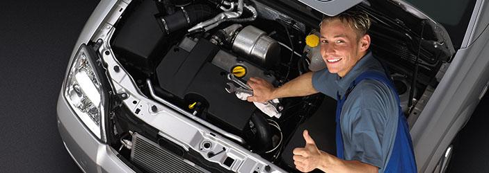 automotive-business-loans