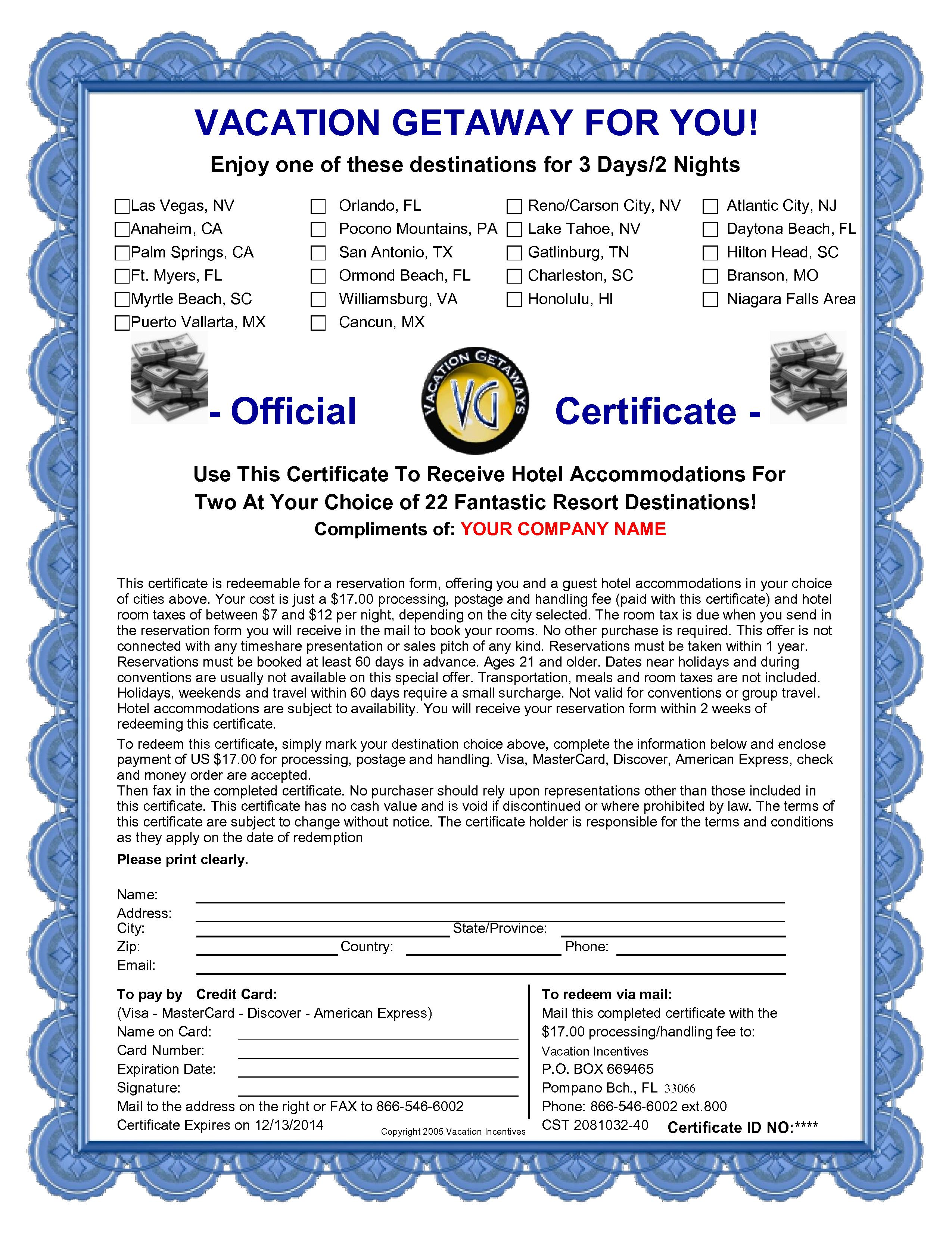 SBF 3_day_2_night_Certificate_Master_Copy-1-FRONT