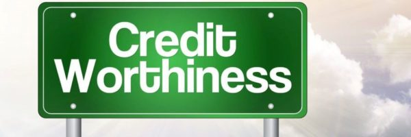business-credit-worthiness